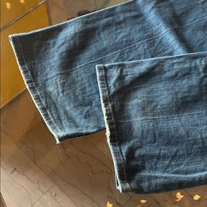 7 For All Mankind Jeans - Jeans made in the USA by 7 for All Mankind 30x34